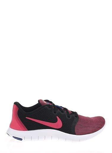 Nike Koşu Ayakkabısı Mor